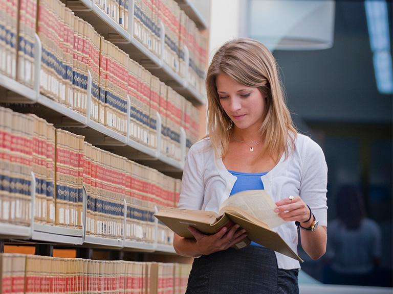 Oświata - pomoc prawna dla instytucji oświaty